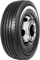 Грузовая шина Torque TQ121 315/80R22.5 158/150L -