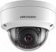 IP-камера Hikvision DS-2CD1123G0-I (4mm) -