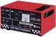 Зарядное устройство для аккумулятора Edon CB-40 -
