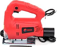 Электролобзик Edon JS-65/550R -