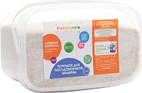 Порошок для посудомоечных машин Freshbubble Активная формула (3кг) -