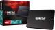 SSD диск Biostar S100 480GB (S100-480G) -