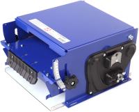 Рейсмусовая приставка для станка БЕЛМАШ TD-2000 (M5557) -