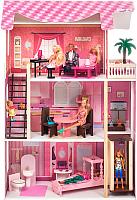 Кукольный домик Paremo Монте-Роза / 4018643 -