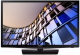 Телевизор Samsung UE24N4500AU -