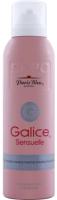 Дезодорант-спрей Paris Bleu Parfums Galice Sensuelle (200мл) -