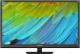 Телевизор Sharp LC-24CHF4012E -