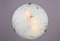 Потолочный светильник РОССвет Морокко РС-023 (д.400) -