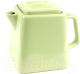 Заварочный чайник Olaff FJH10102-A114 -