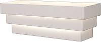 Светильник Elektrostandard Paloma MRL LED 1013 (белый) -