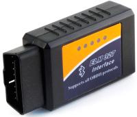 Адаптер для автосканера Орион ELM Bluetooth 327 / 3003 -