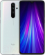 Смартфон Xiaomi Redmi Note 8 Pro 6GB/128GB (Pearl White) -