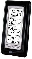 Метеостанция цифровая La Crosse WS9132 -