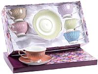 Набор для чая/кофе Balsford 149-04032 -