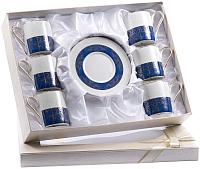 Набор для чая/кофе Balsford 146-30002 -