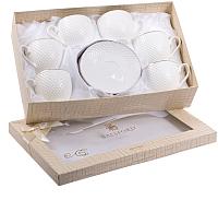 Набор для чая/кофе Balsford 101-01003 -