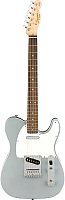 Электрогитара Fender Squier Affinity Telecaster LRL SLS -