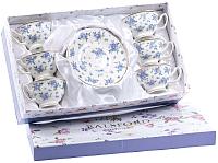 Набор для чая/кофе Balsford 108-04003 -