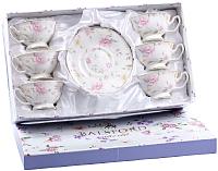 Набор для чая/кофе Balsford 108-04009 -
