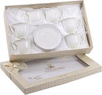 Набор для чая/кофе Balsford 101-01009 -