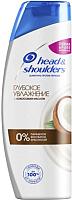 Шампунь для волос Head & Shoulders Глубокое увлажнение (400мл) -