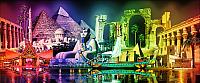 Набор алмазной вышивки Алмазная живопись Краски Египта / АЖ-1759 -
