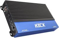 Автомобильный усилитель Kicx AP 1000D -