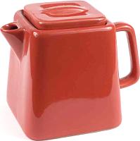 Заварочный чайник Olaff FJH10102-A76 -