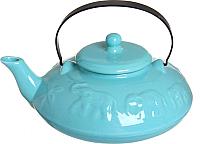 Заварочный чайник Olaff FJH407020-A160 -