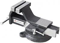 Тиски Forsage F-6540806 -