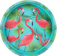 Поднос Toro Фламинго / 267168 -