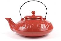 Заварочный чайник Olaff FJH407020-A76 -