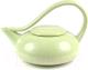 Заварочный чайник Olaff FJH10204-A114 -