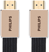 Кабель Philips HDMI SWV8100/93 -