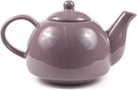 Заварочный чайник Olaff FJH10053-A180 -