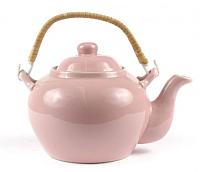 Заварочный чайник Olaff FJH10053-A7 -
