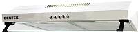 Вытяжка плоская Centek CT-1800-50 (белый) -