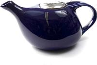 Заварочный чайник Olaff FJH10037-A18 -