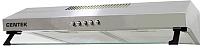 Вытяжка плоская Centek CT-1800-60 SS -