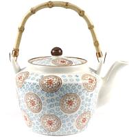 Заварочный чайник Olaff YXX-8511A -