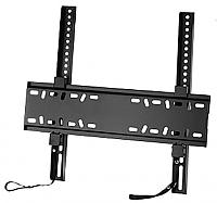 Кронштейн для телевизора Philips SQM5372/51 -