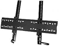 Кронштейн для телевизора Philips SQM5382/51 -