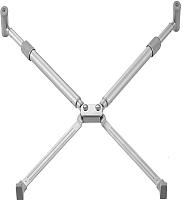 Подставка для ноутбука Evolution X-STAND / LS101 -