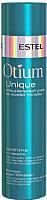 Шампунь для волос Estel Otium Unique от перхоти (250мл) -