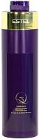 Шампунь для волос Estel Q3 Comfort с комплексом масел (1л) -