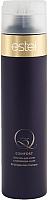 Шампунь для волос Estel Q3 Comfort с комплексом масел (250мл) -