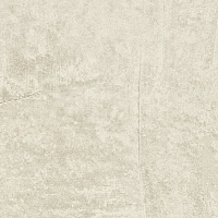 Плитка Absolut Keramika Terranova G (592x592) -
