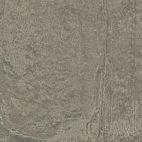 Плитка Absolut Keramika Terranova M (592x592) -