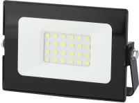 Прожектор ЭРА LPR-021-0-65K-030 / Б0043561 -