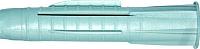 Дюбель универсальный KEW 322151 (50шт) -